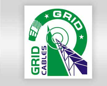Grid India Power Cables Private Limited