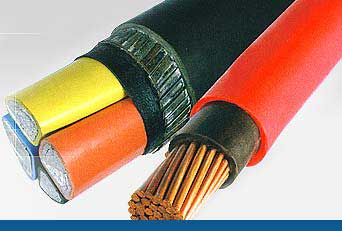 Aerial Bunched Cables Manufacturer